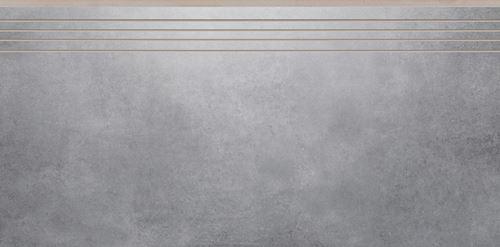 Cerrad Batista steel lappato 36515