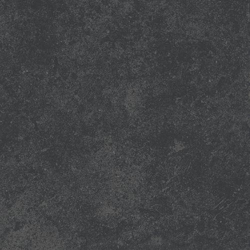 Opoczno Gigant Anthracite 2.0 MT036-005-1