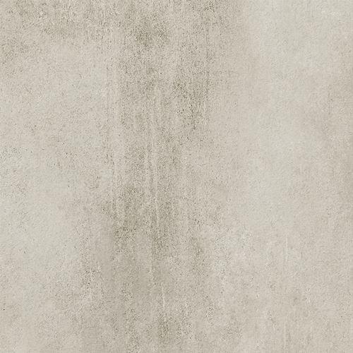 Opoczno Grava 2.0 Light Grey OP662-099-1