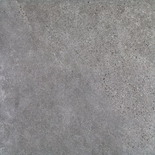 Paradyż Optimal Grafit Płyta Tarasowa 2.0