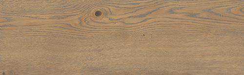 Cersanit I love wood Royalwood Beige W483-001-1