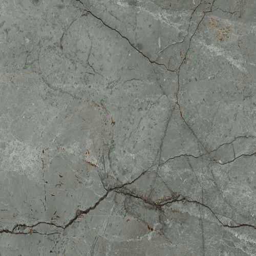 Opoczno Stonington Grey Polished G1 NT1065-008-1