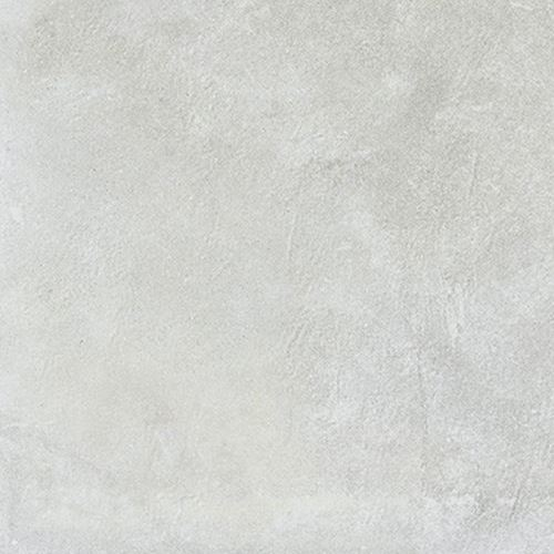 Ceramika Gres Galaxy GLX 12