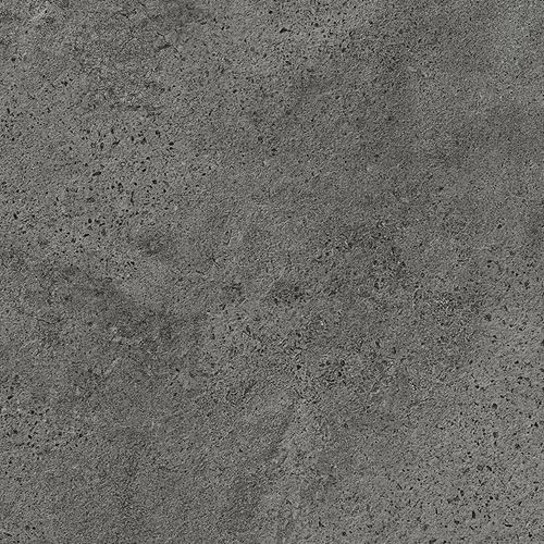 Opoczno Newstone 2.0 Light Graphite OP663-101-1