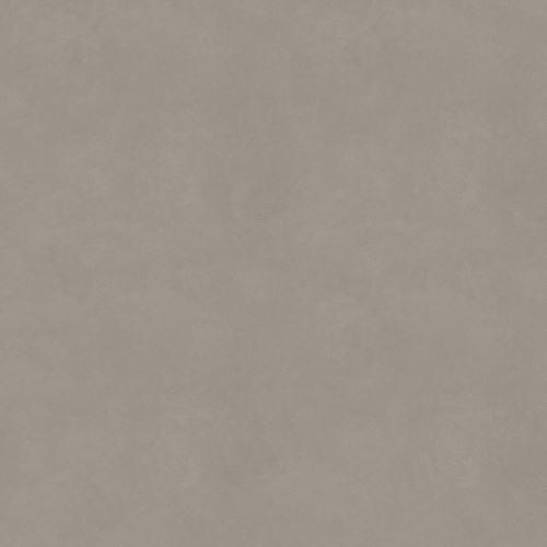 Opoczno Optimum Grey OP543-031-1