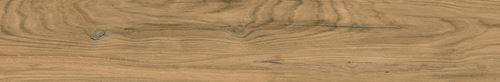 Cersanit Southwood beige NT1053-004-1