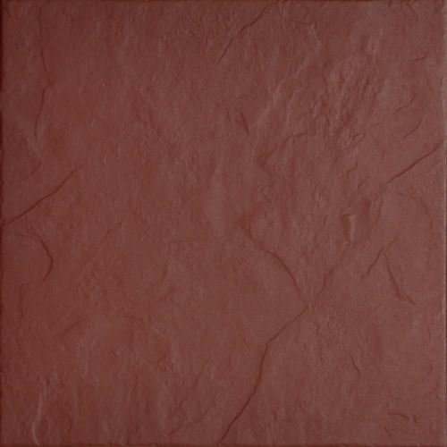 Cerrad Burgund 15432