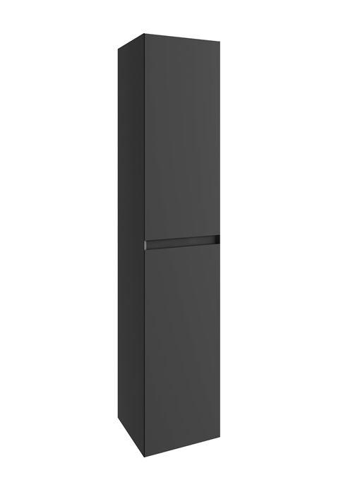 Defra Guadix C35 147-C-03503 (LP)