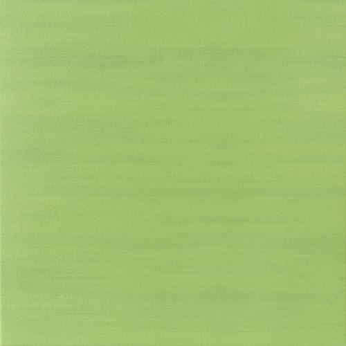 Domino Tango green
