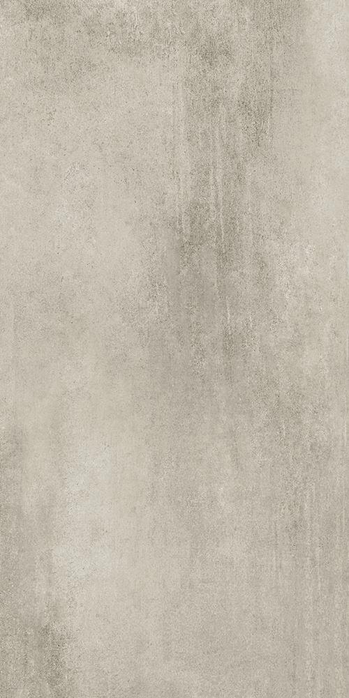 Opoczno Grava Light Grey Lappato OP662-012-1