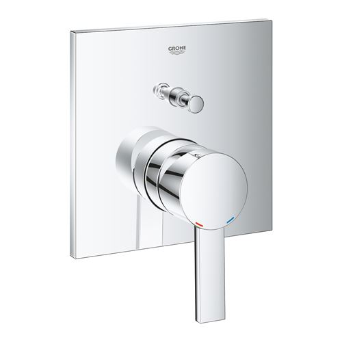 Grohe Allure 24070000