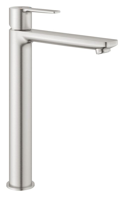 Grohe Lineare 23405DC1