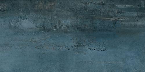 Opoczno Ironic Blue Polished G1 NT081-013-1