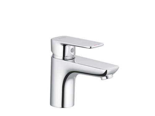 Kludi Pure&Style 400280575