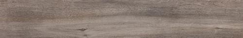 Cerrad Mattina grigio R11 44269