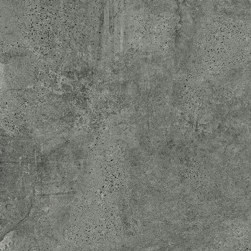 Opoczno Newstone Graphite Lappato OP663-008-1