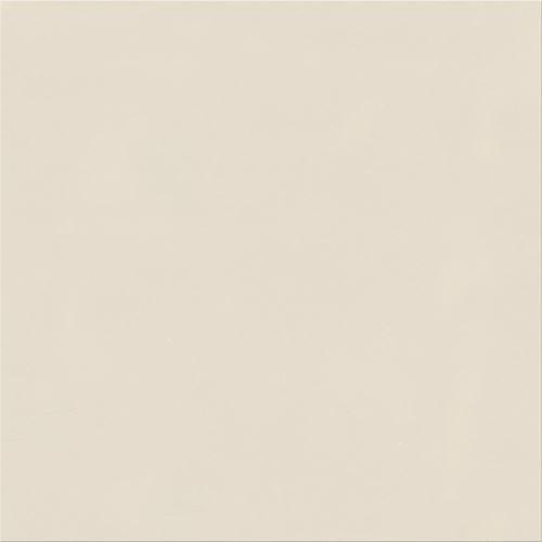Cersanit G433 cream satin W567-006-1