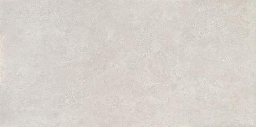 Domino Piuma grey LAP