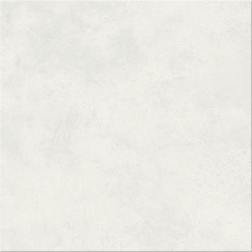 Cersanit PPU301 White W451-001-1