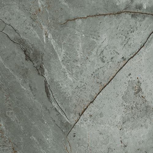 Opoczno Stonington Grey Polished NT1065-007-1