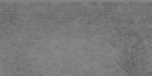 Cerrad Tacoma grey 35273