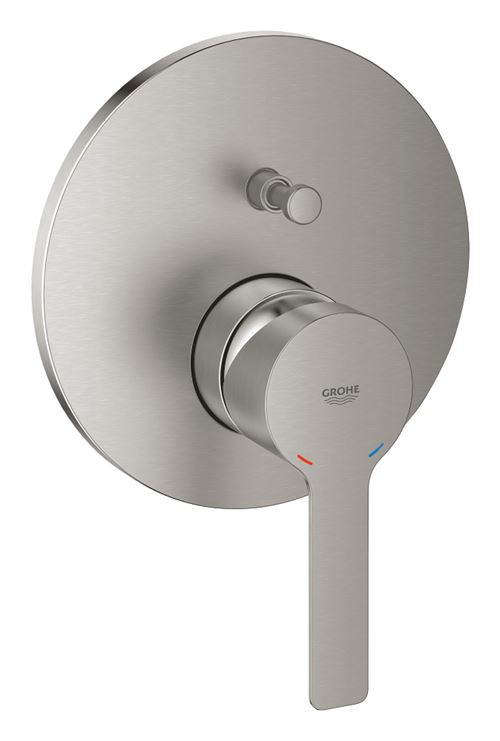 Grohe Lineare 24064DC1
