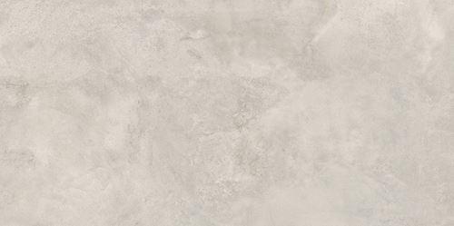 Opoczno Quenos White OP661-015-1