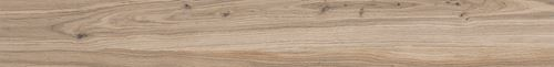 Cerrad Acero sabbia