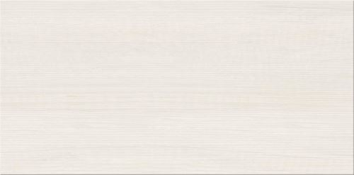 Cersanit Kersen cream W704-001-1