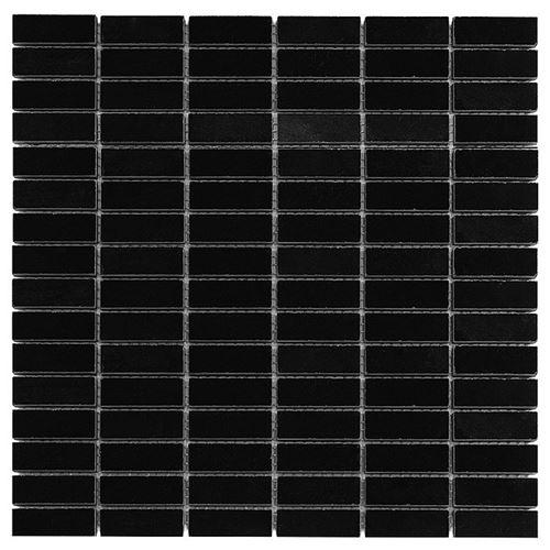 Dunin Black&White Pure Black Block 48