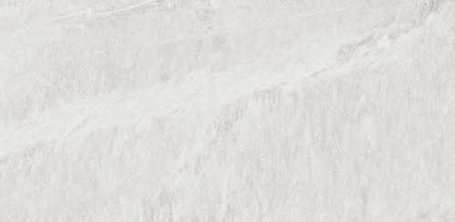 Opoczno Nerthus G302 White Lappato NT014-011-1