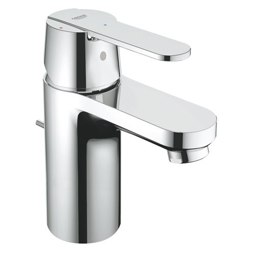 Grohe Get 31148000