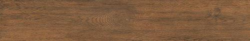 Opoczno Grand Wood Prime Brown MT998-002-1