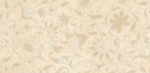 Opoczno Light Marble Beige Inserto Classic OD636-027