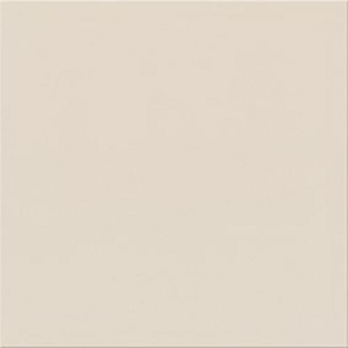Opoczno Monoblock Cream matt OP499-003-1