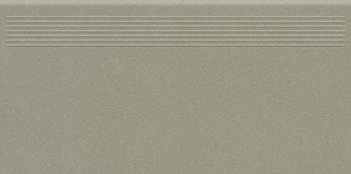 Opoczno Moondust Dark Grey Steptread OD646-075