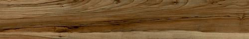 Korzilius Wood Land Brown