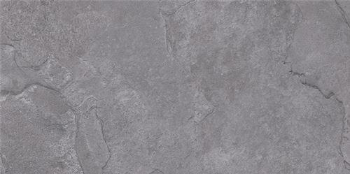 Cersanit Colosal grey matt rect NT1140-004-1