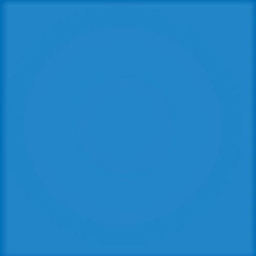 Tubądzin Pastel niebieski MAT (RAL D2/260 50 30)