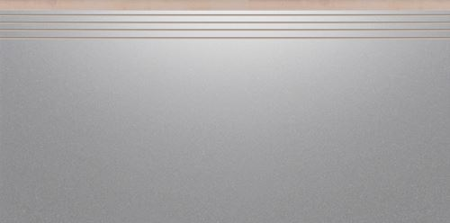 Cerrad Cambia gris lappato 33430