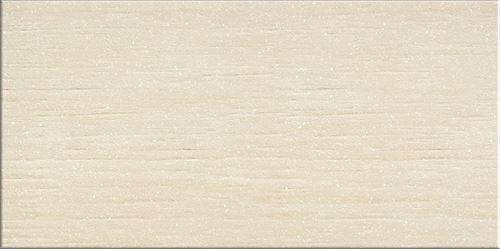 Opoczno Naturale Cream OP012-009-1