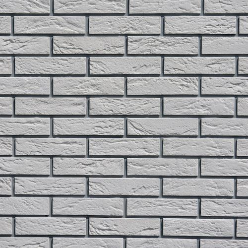 Stone Master Home Brick Biały