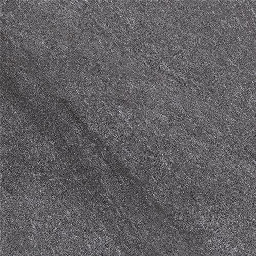 Cersanit Bolt dark grey matt rect NT090-032-1