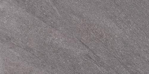 Cersanit Bolt grey matt rect NT090-034-1