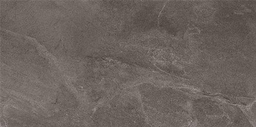 Cersanit Marengo graphite matt rect  NT763-012-1