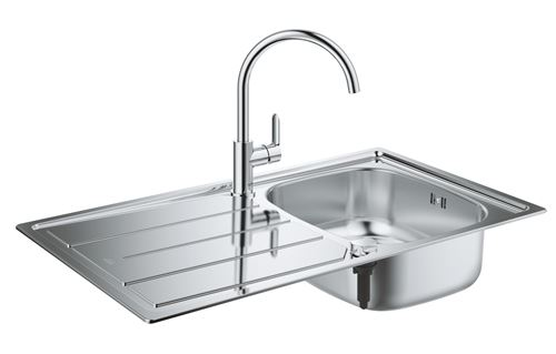 Grohe K200 31562SD0
