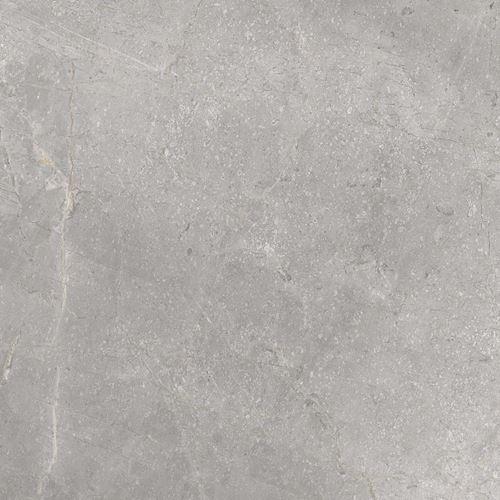 Cerrad Masterstone Silver 60x60 MAT