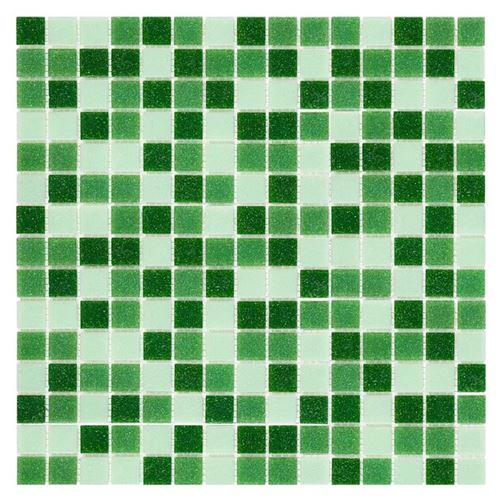 Dunin Q Series QMX Green