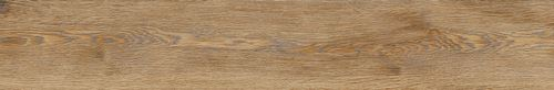 Opoczno Grand Wood Rustic Chocolate OP498-028-1