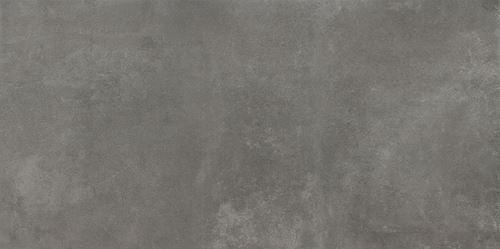 Cerrad Tassero grafit 20895